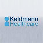 Troels Keldmann
