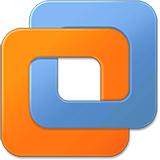 virtualisering af servere vmware