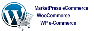 e-handel wordpresseshop