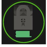 SSL-Certifikat it-kompagniet
